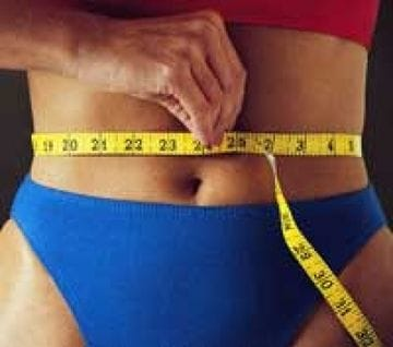 Bodyworks 12 Week Weight-Loss Nutritional Program