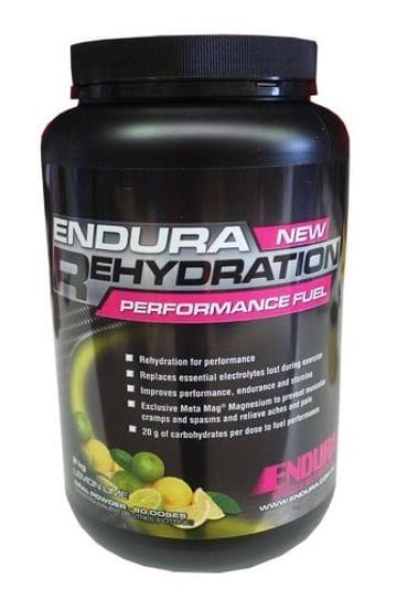 Endura - Performance Fuel 800g