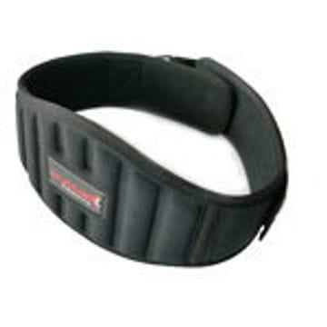 Out Bak - Back Support Belt