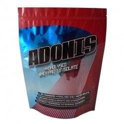 3kg Adonis