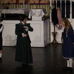 2018 TMC Production - Mary Poppins