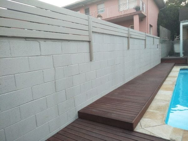 Marsfield-alum-slat-extensions-to-side-pool-fence