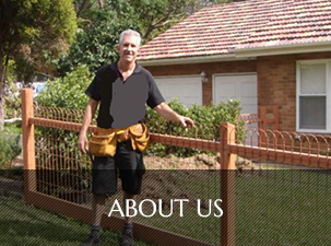 Pool Safety Compliance, Pool Safety, Sydney's North Shore and Hills District
