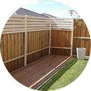 Pool Safety & Fencing, Sydney's North Shore and Hills District