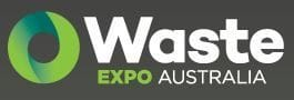 Come and visit HRL at Waste Expo Australia