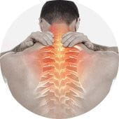 Back pain and spinal treatment via physiotherapy Newcastle