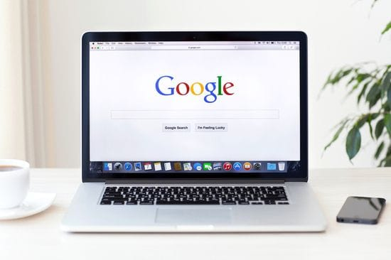 5 Must Have but Often Forgotten Google Tools