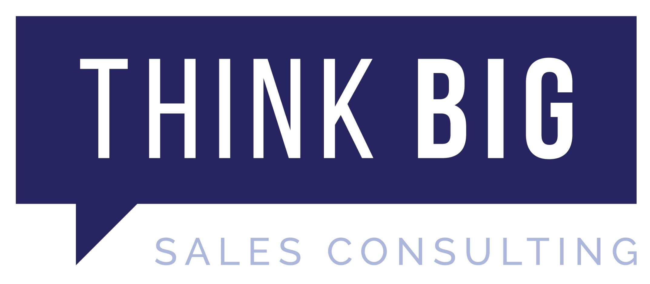 Think Big Consulting