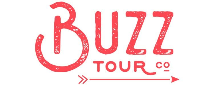 Buzz Tour Company