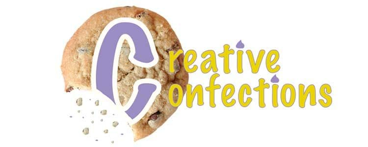 Creative Confections