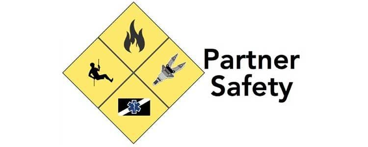 Partner Safety