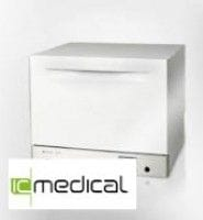 Med and Dent IC Medical Washer