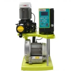 Med and Dent Cattani Micro Smart Suction