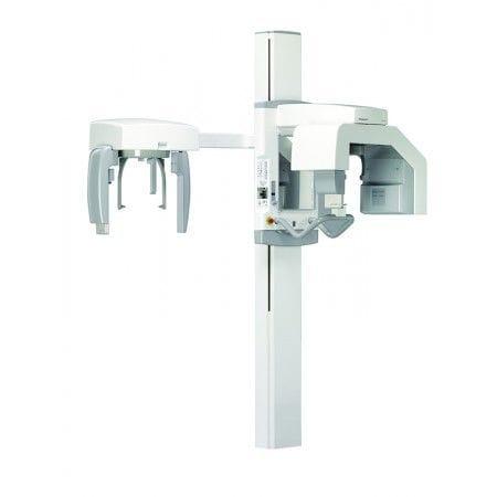 Med and Dent Soredex Cranex D Digital Panoramic & Ceph OPG