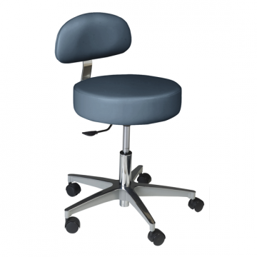 Med and Dent SDS Standard Doctor Stool