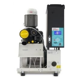 Med and Dent Cattani Turbo Smart A Suction