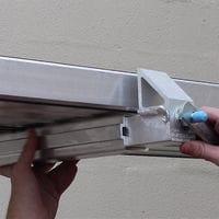 Plank Clamp