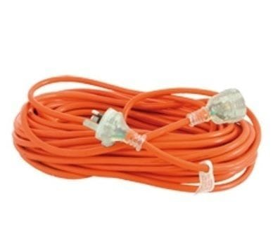 Extension Lead 5m 10 AMP