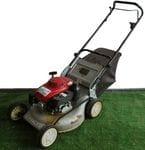 "Lawn Mower (20"")"