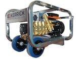 Pressure Cleaner - Electric (1300psi)