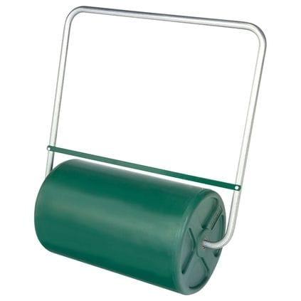 Lawn / Turf Roller LRG