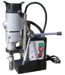 Magnetic Base Drill