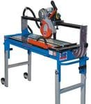 Tile Cutter - Electric (600mm)