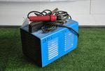 Stick Welder (140 amp)