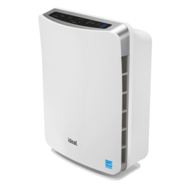 Now Available: Air Purifiers For Your Office !