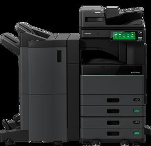 e-STUDIO3508LP