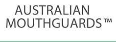 Australian Mouthguards