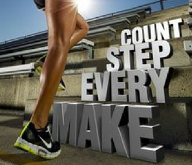 3 Key Factors to Keep in Mind When Embarking on a New Fitness Journey