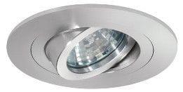 Shoud I convert to LED lights?