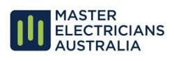 Why Use a Master Electrician?