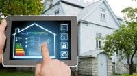 Smart meters - do I need one?