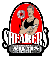 Shearers Arms Tavern | Restaurant and Tavern in Ormeau, QLD