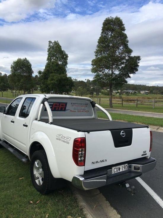 We deliver Australia-wide
