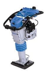 Weber MT SRV 620 Rammer
