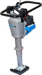 Weber MT SRV 300 Rammer