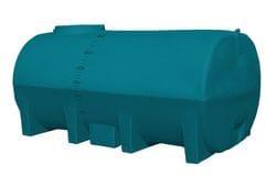 7000L Water Cartage Tank