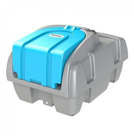 Bluemaster 200L Ute Pack - BASIC