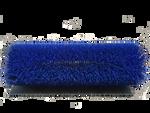 "1580mm x 20"" Broom Brush"