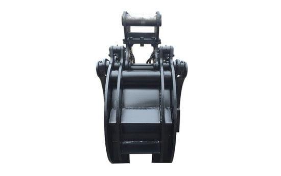 Hydraulic 5 Tyne Grab - 18 - 24T