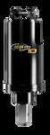 PD10 - 75mm Sq Shaft (No Hoses)