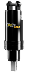 PD22 - 75mm Sq Shaft (No Hoses)