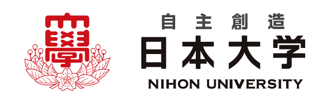 IMP Group - Nihon University