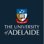 IMP Group - The University Of Adelaide