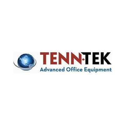 Year One Website Results: Tenn Tek