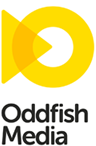 Oddfish Media - Platinum Sponsor