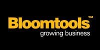 Bloomtools Website & Online Marketing - Technology Partner
